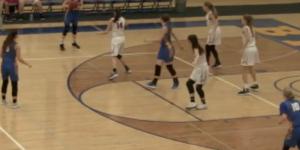 Basketballvideo image