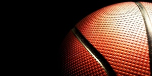 Basketballvideo image