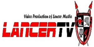 Soccer video image