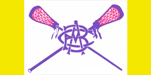Lacrosse video image