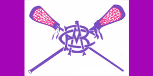 Lacrosse video image