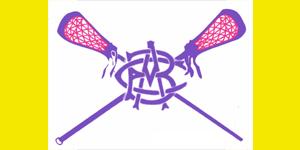 Lacrossevideo image